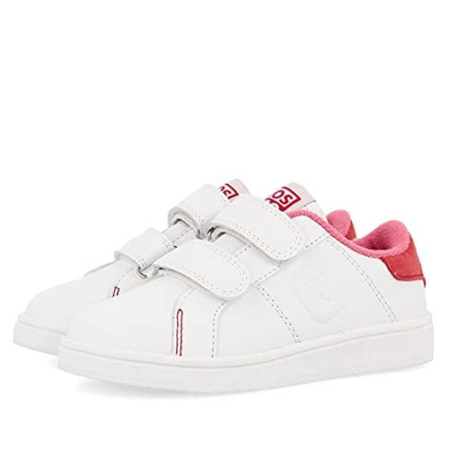 Gioseppo Volsk, Zapatos para Uniformes de Escuela, Rosa, 31 EU