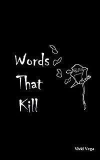 Words That Kill