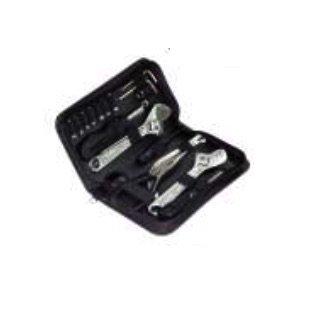 Polaris Dive Tool Kit–Herramientas de buceo–900003