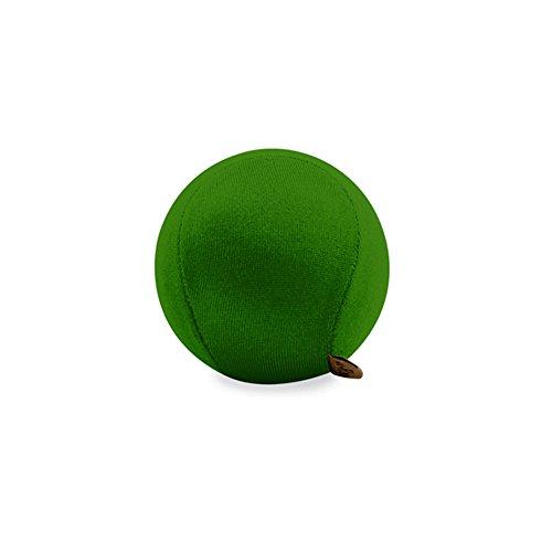 Handstands Cyber Gel Stress Ball, Green (87304)