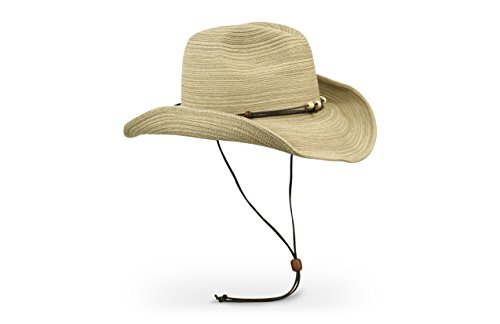 Sunday Afternoons Women's Sunset Hat, Oat, One Size
