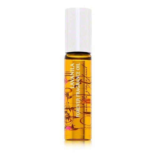 Lavanila Forever Fragrance Oil, Vanilla Grapefruit, 0.27 Ounce by Lavanila