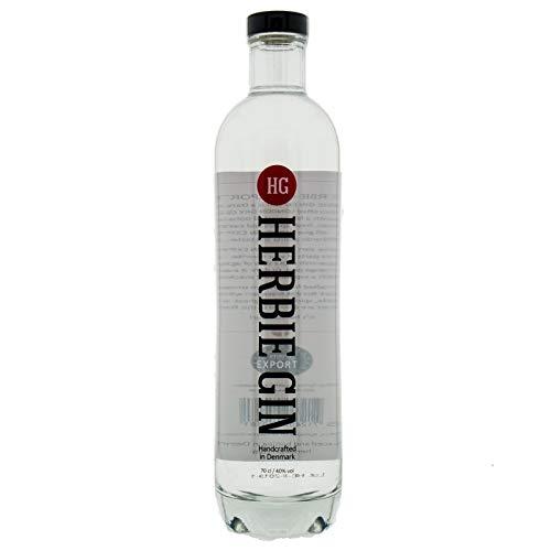 Herbie Gin Export (1 x 0,7l)