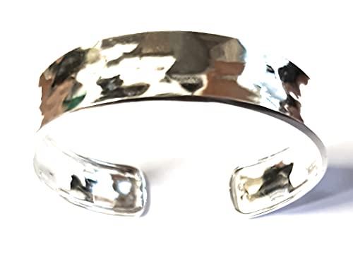Allure Argenti Jewelry Collection - Pulsera de plata piccola
