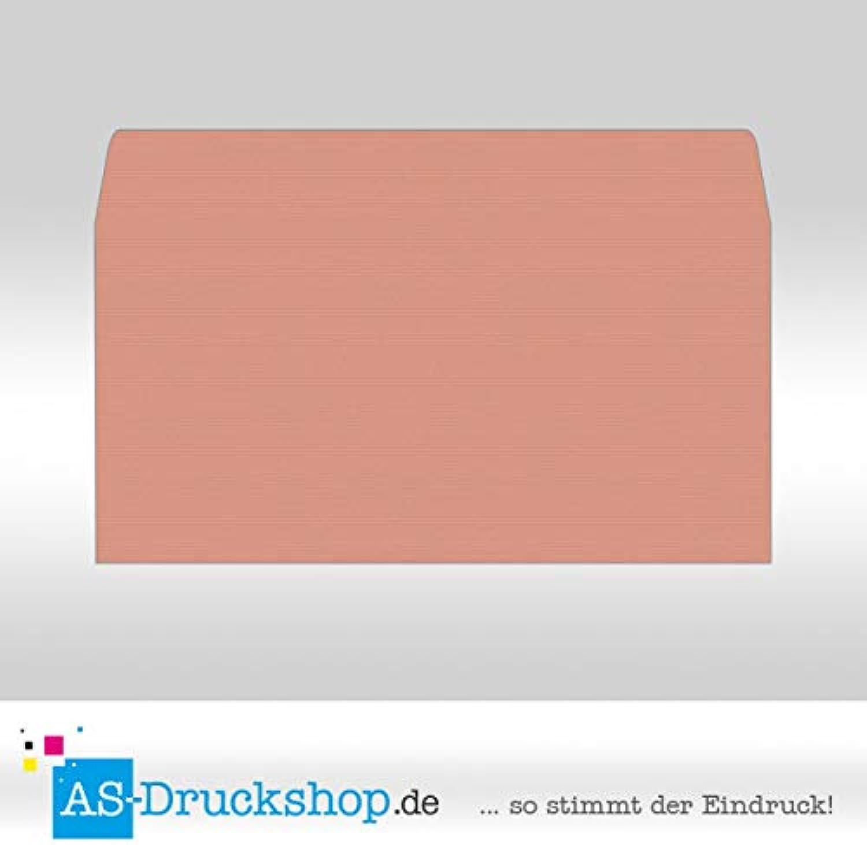 Briefumschlag KuGrün KuGrün KuGrün - Cooper - mit Seidenfutter Din Lang   100 Stück B0794X7QY8 | New Style  09786d