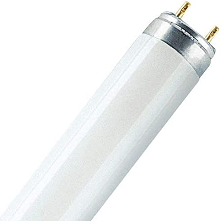 REPLACEMENT BULB FOR AMERICAN ULTRAVIOLET 05-1119-R 10W