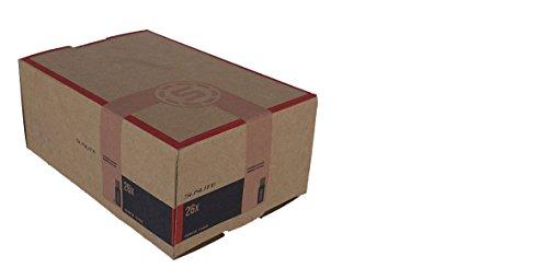Tube, 26 x 1.90-2.35 - 48mm, Standard Schrader Valve (Long Valve Stem), by Street Fit 360