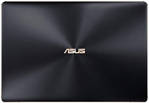 Compare ASUS ZenBook S (UX391FA-XH74T) vs other laptops