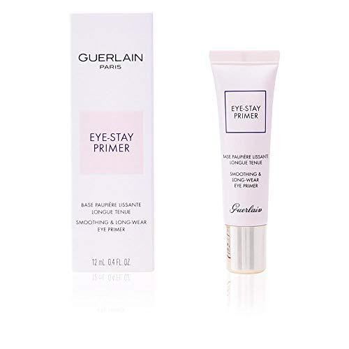 Guerlain Eye Stay Primer Lidschatten-Basis, 12 ml