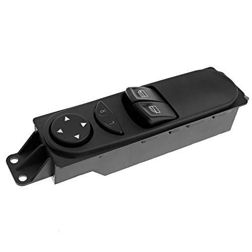 OEM A6395450913 del interruptor de la ventana del poder del Pin