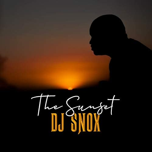 DJ Snox