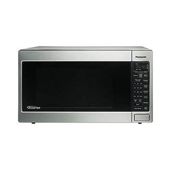 Best luxury microwave Reviews