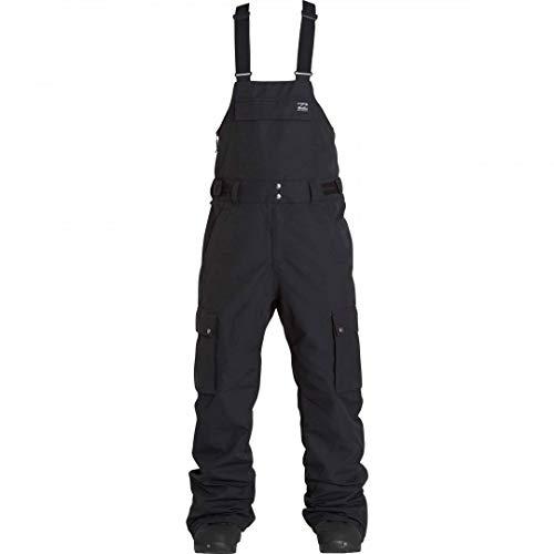 BILLABONG Herren Snowboard Hose Merrill Bib Pants