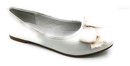 Bubble bobble Zapato - Niñas