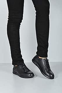 GÖN Erkek 1183 Moda Ayakkabı
