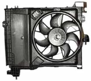 TYC 610830 Fel-Pro SS 72920 Valve Stem Seal Set