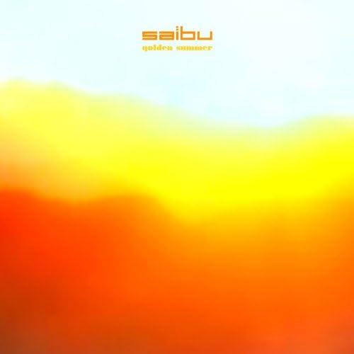 Saïbu