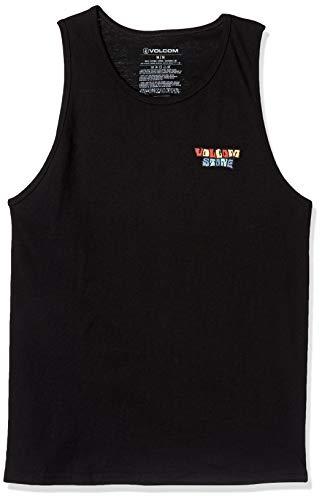 Volcom Day Waves Camiseta sin mangas para hombre