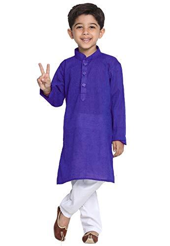 Pijama Kurta  marca Chandrakala