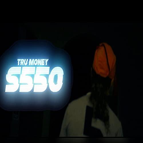 S550 [Explicit]