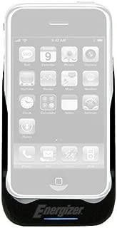 Best energizer iphone 5 case Reviews