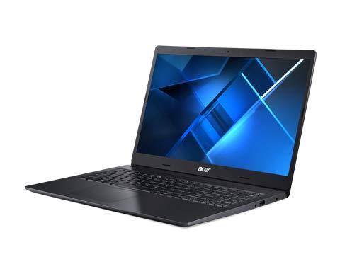 Acer NX.EG9EF.004
