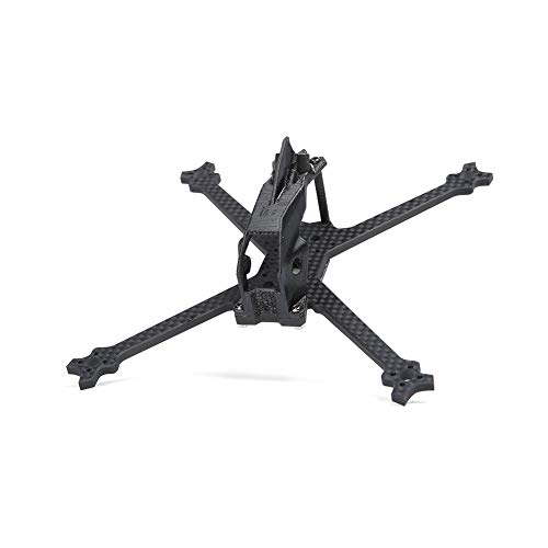 iFlight 160rs FPV Frame Kit with Canopy for 4inch Toothpick Drone Kit