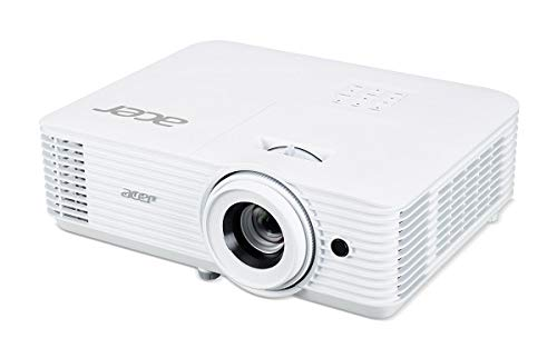Acer X1527H DLP 4000LM 10000:1 1920X1080 HDM