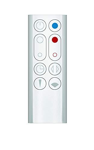 Dyson AM09 Hot + Cool Klimagerät & Heizlüfter Erfahrungen & Preisvergleich