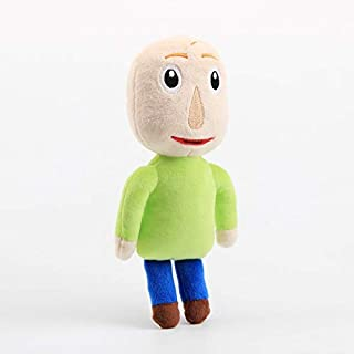 Amazon.it: Baldi - Peluche: Giochi e giocattoli