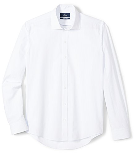 Camisa Scalpers Hombre marca Buttoned Down