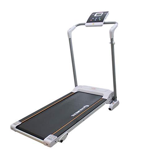 r tapis roulant Fitness  RICONDIZIONATO  Tapis Roulant Camminatore Elettrico Pieghevole Richiudibile Salvaspazio TPTL3335-R