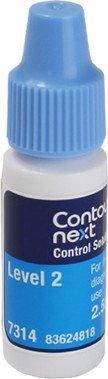 buy  Contour Next EZ Diabetes Testing Kit   Contour ... Blood Glucose Monitors