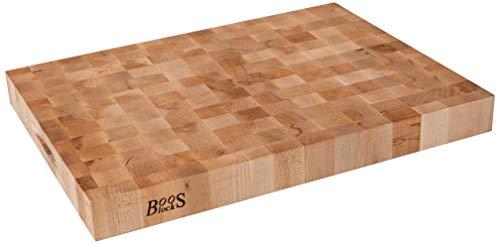 butcher block 30x18 - 4