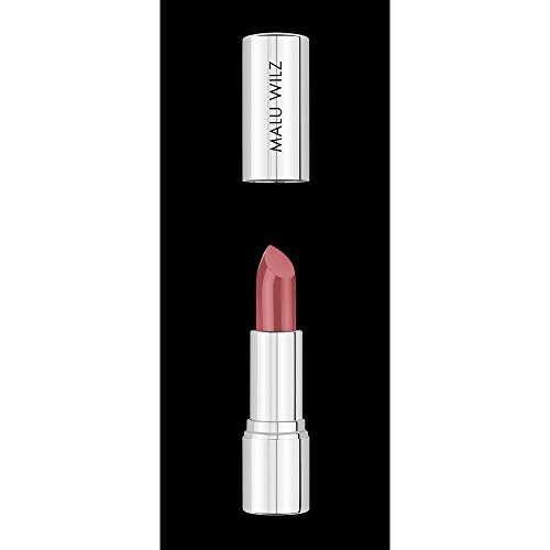 Malu Wilz Dekorative Lipstick 54 raspberry love