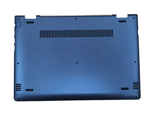 HuiHan Repuesto para Lenovo YOGA 510-14IKB 510-14ISB FLEX 4-1470 AP1JE000800 5CB0L45970