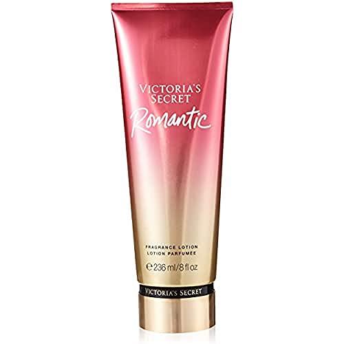 Victoria's Secret Romantic Fragrance Lotion 236 ml 1 Unité