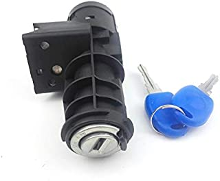 Best fiat punto ignition switch Reviews