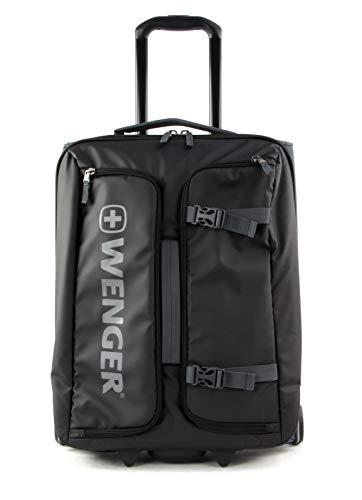 Wenger XC Tryal 2-Rollen Kabinentrolley 54 cm