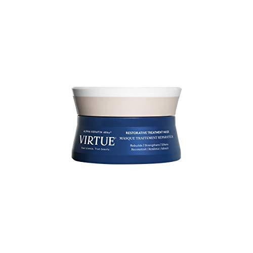 VIRTUE Restorative Treatment Hair Mask 17 FL OZ