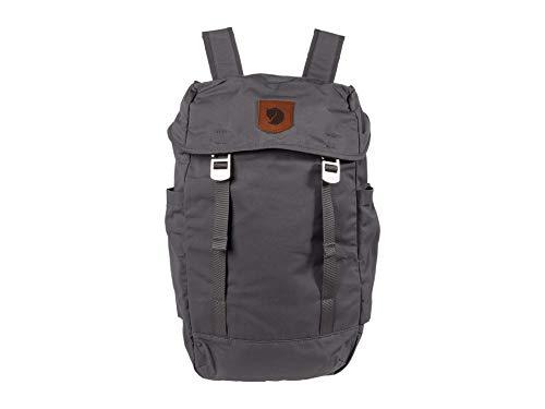 Fjällräven 23150 Greenland Top Sports backpack unisex-adult Super Grey One Size