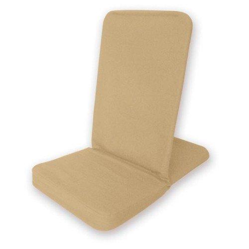 Backjack Chaise de Sol XL Sable
