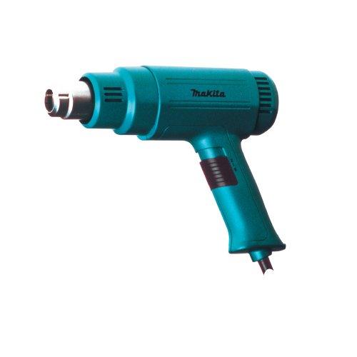 Makita HG1100 1,100 Degree Heat Gun (Discontinued by Manufacturer)