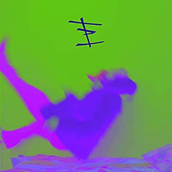Vertigo (feat. Klara & Onliee)