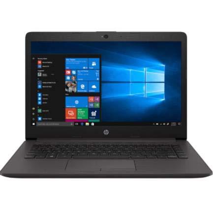laptop gamer amd ryzen fabricante HP