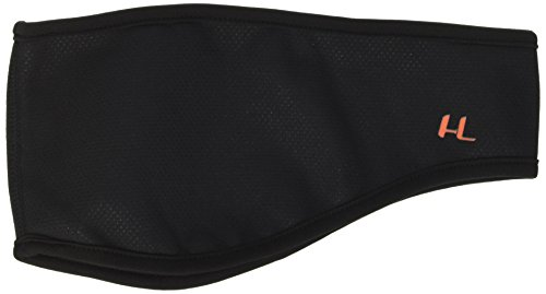 Ferrino WS Head Band Bandeau, Noir, Unique