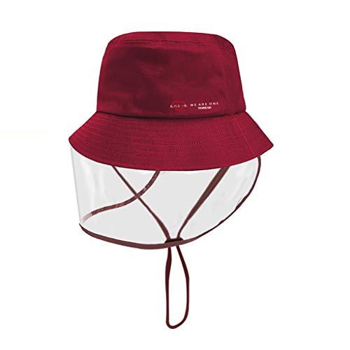 WANG voorruit anti-spray Splash Fischer-hoed-masker anti-stof bescherming tegen de zon voorruit sportuitrusting buiten