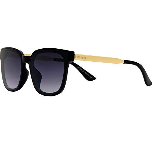 Óculos de Sol Lacret, Les Bains