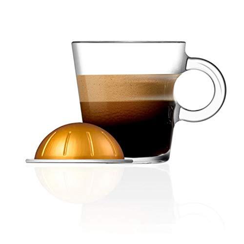 Nespresso VertuoLine Voltesso Espresso