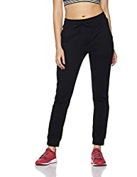 Amazon Brand - Symbol Womens Relaxed Pants